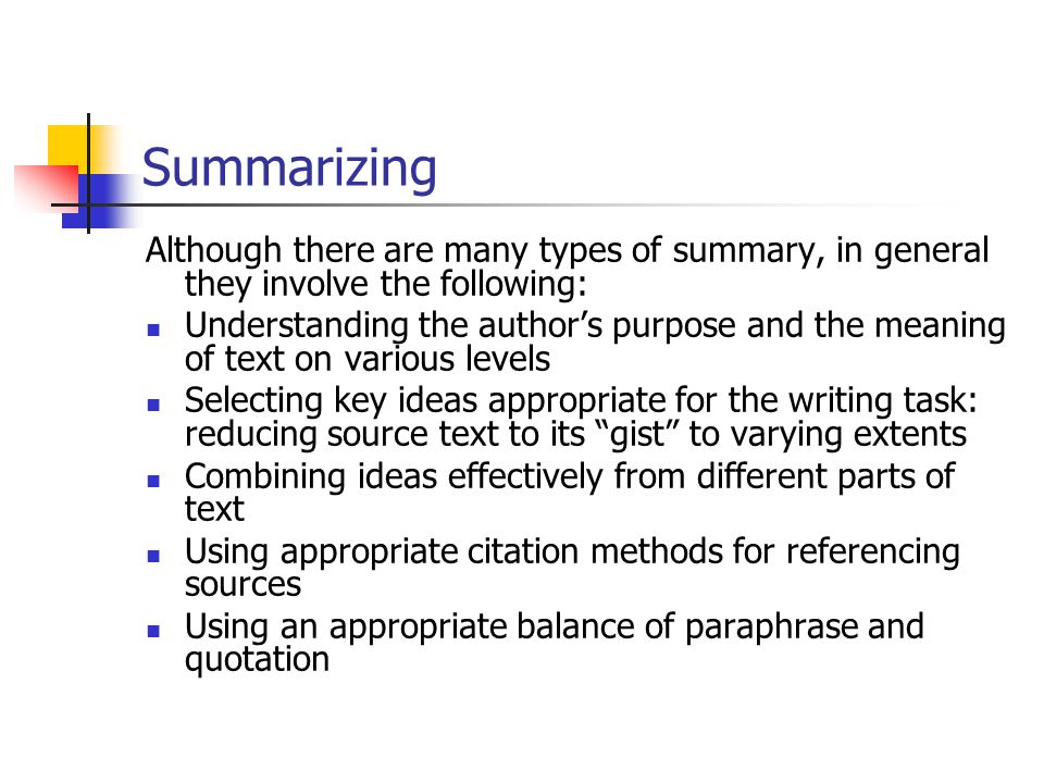 Ucf Essay Prompt