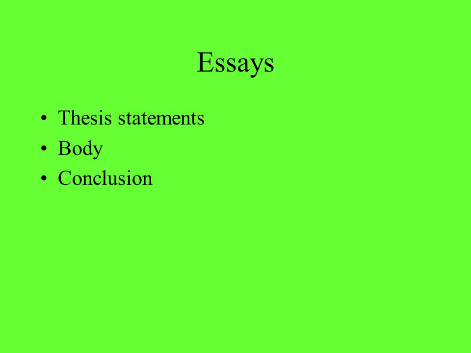 the writing process paragraphs and essays steps of the writing  8 clinchers summarize or emphasize main ideas usually by paraphrasing