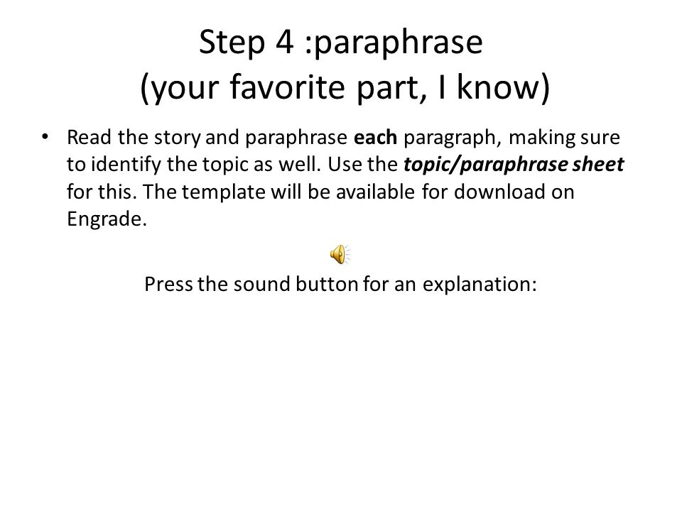 Sociology Question. Please help!!?
