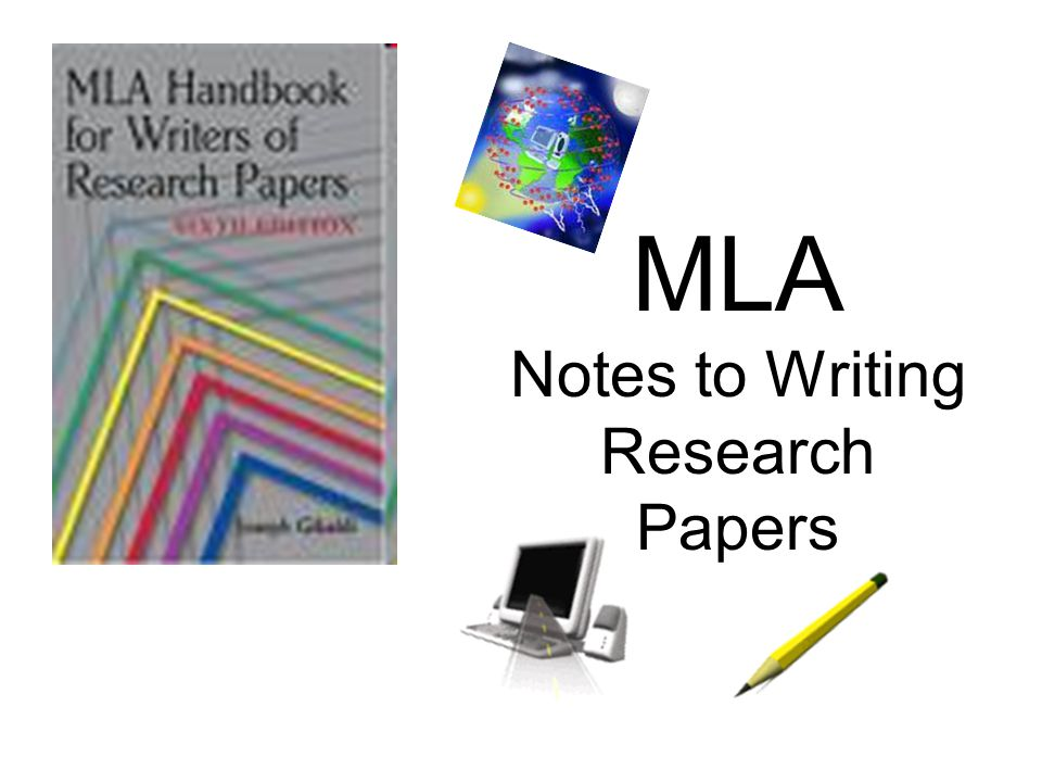 research paper guide lines Reports of research studies usually follow the imrad format imrad (introduction, methods, results, [and] discussion) is a mnemonic for the major components of a scientific paper.