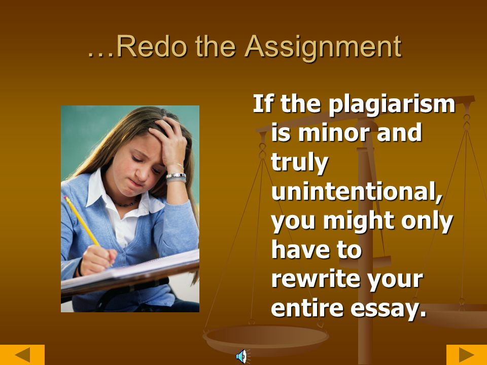 Even if unintentional, plagiarism is still a serious academic offence. Students who plagiarize can…