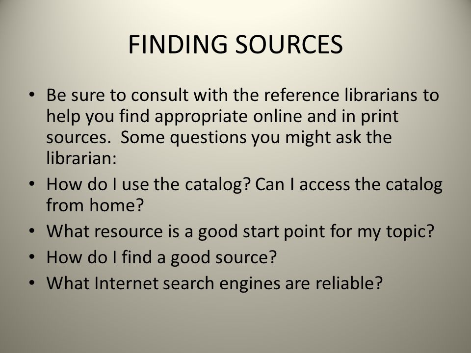 an essay about search engines We're here to help you write your research papers quick click to search engines how to write a research paper literature guides frankenstein the grapes of.