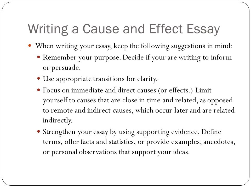 college writing cause and effect essay com essay writing on dowry system in