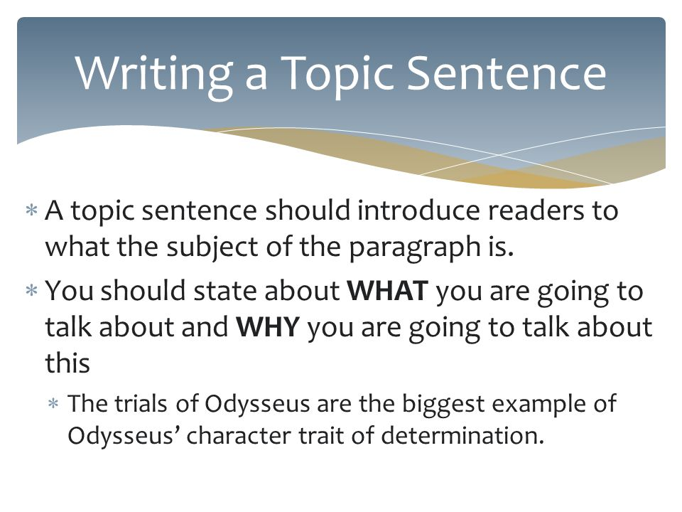 Odysseus Static Character Research Paper Academic Writing Service