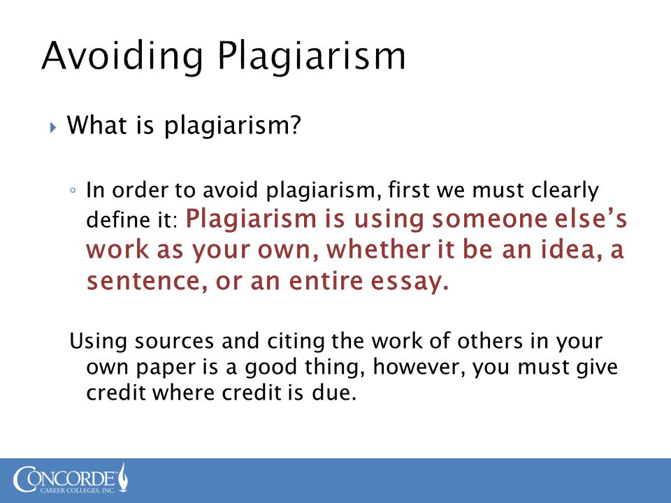 essay title ideas education Topics for scholarship essays your pre-written essays may not exactly match the required essay topics why does education matter to your community.