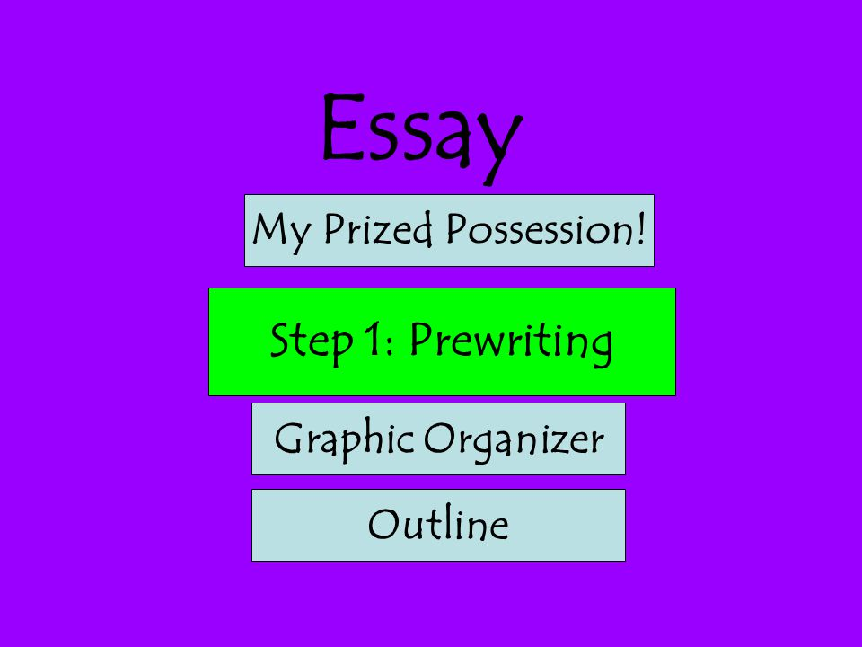 is it safe to buy research papers online
