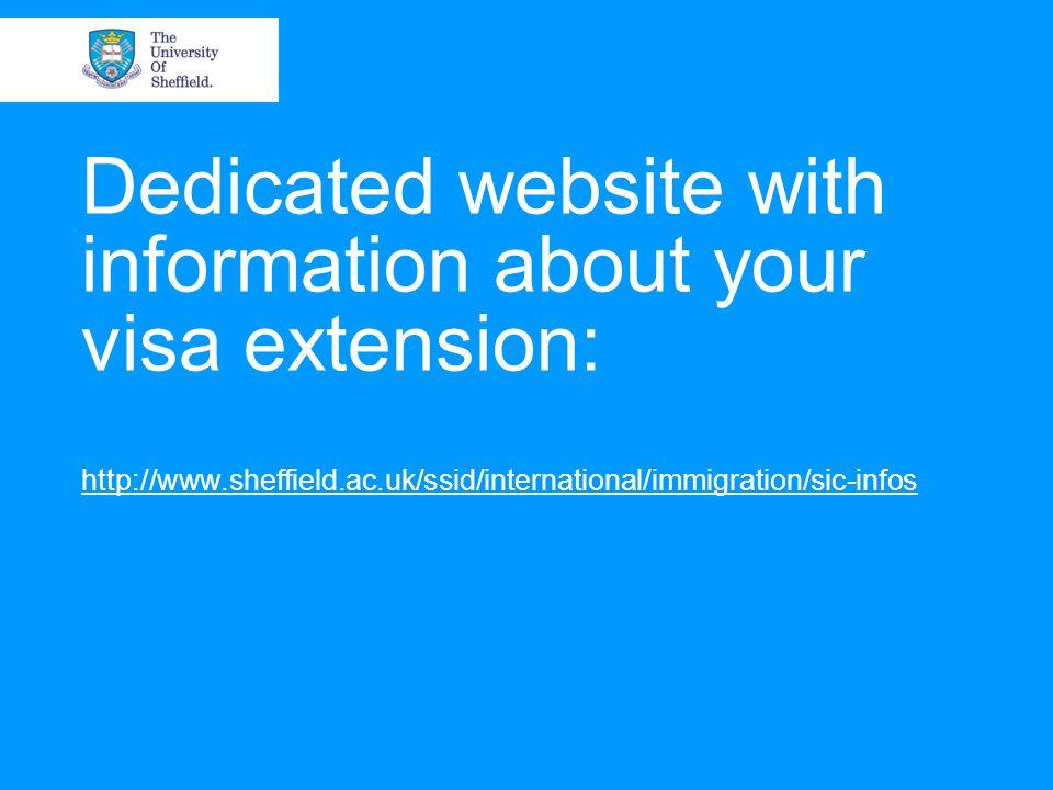 Argentina Visa Application Form Uae