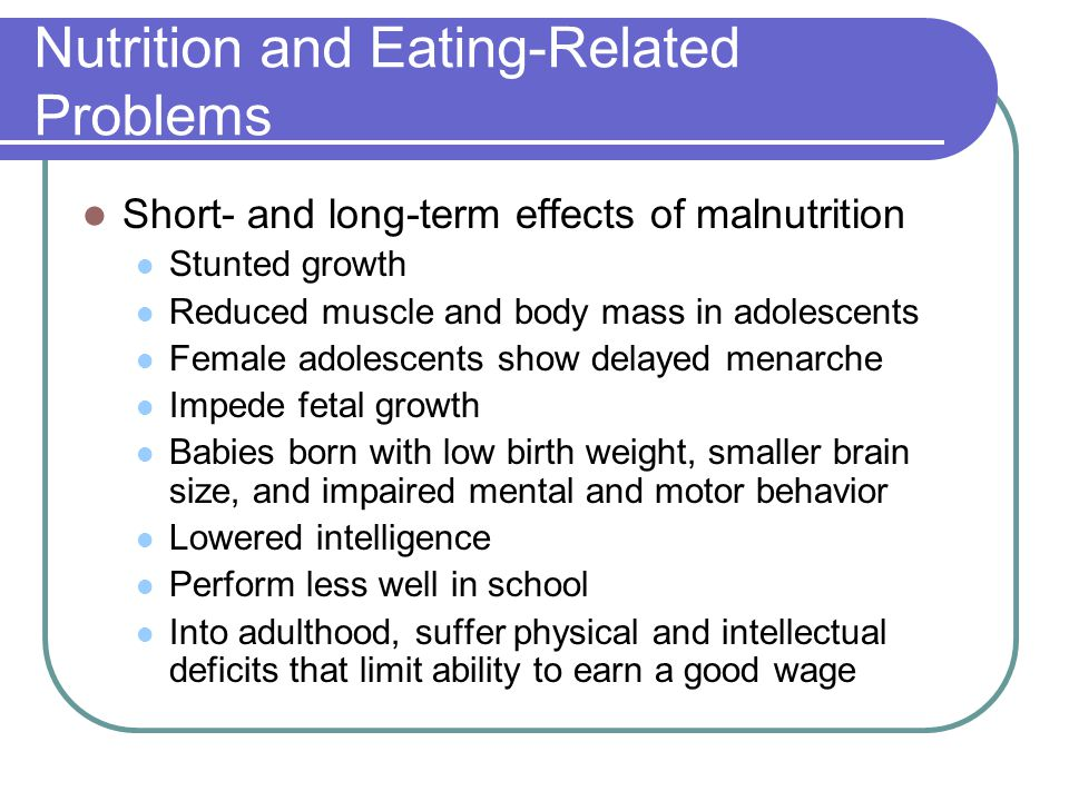 effects of physical development on adolescents Mental health benefits of exercise for adolescents by adolescence is a key time to be active for both physical and mental health benefits.