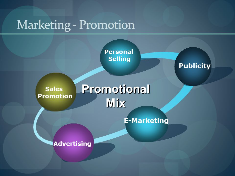 dissertation marketing mix The 4ps (price, product, promotion, place) of marketing mix dissertation topics price, product, promotion and place are also known as the four pillars of marketing these four factors (4ps) are the key ingredients of a successful marketing strategy since they allow for an in depth analysis of both the market and marketing strategies concerning any particular product.