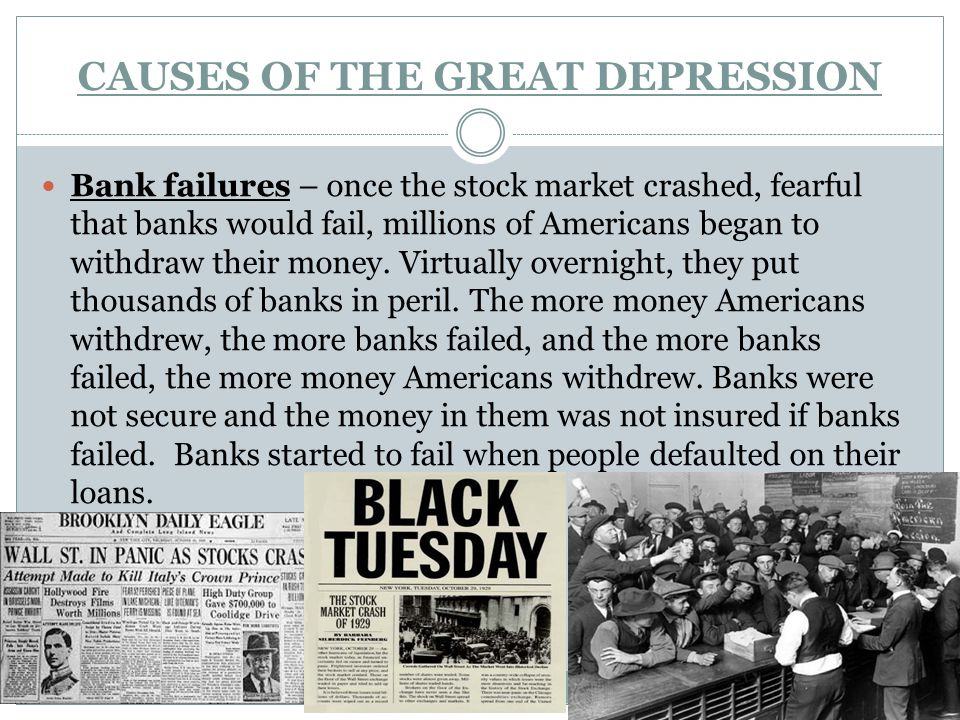 a misrepresentation of the great depression This has to do with the great depression :) what is the definition for direct relief impersonation or misrepresentation.