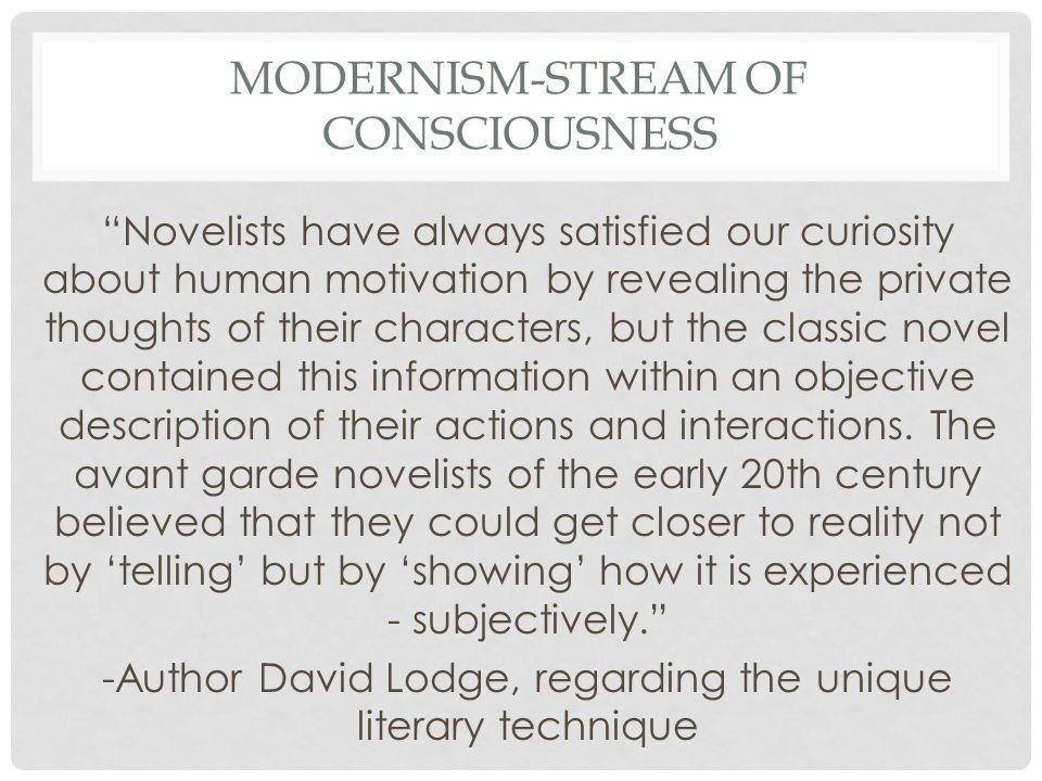 an essay concerning human understanding online
