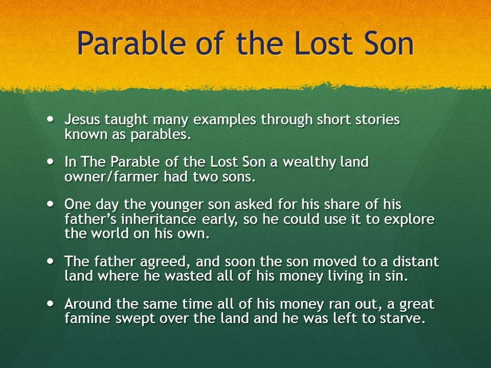 analyzing the parable of the sadhu essay View homework help - parable of the sadhu essay from bus 005 at lehigh university writing assignment 1: the parable of the sadhu in the parable of the sadhu, bowen mccoy demonstrates the pertinence.