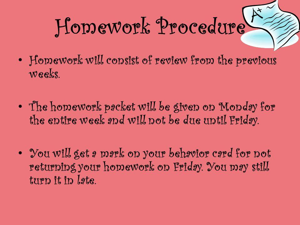 Buy homework essay