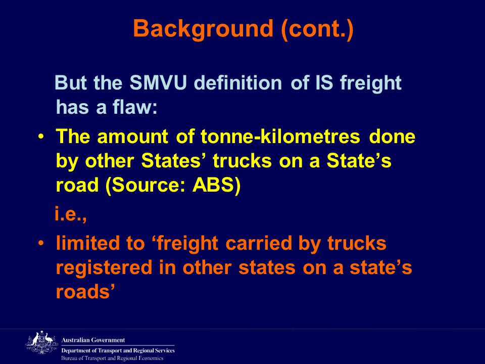 abs freight