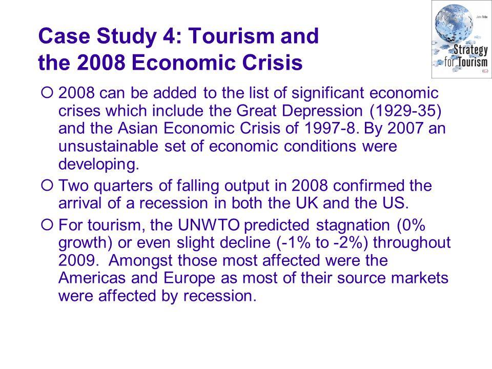 pest analysis of irish tourism industry Swot analysis of hotel industry dec 21, 2014 what is a swot analysis the peak season often brings about domestic and international tourism.