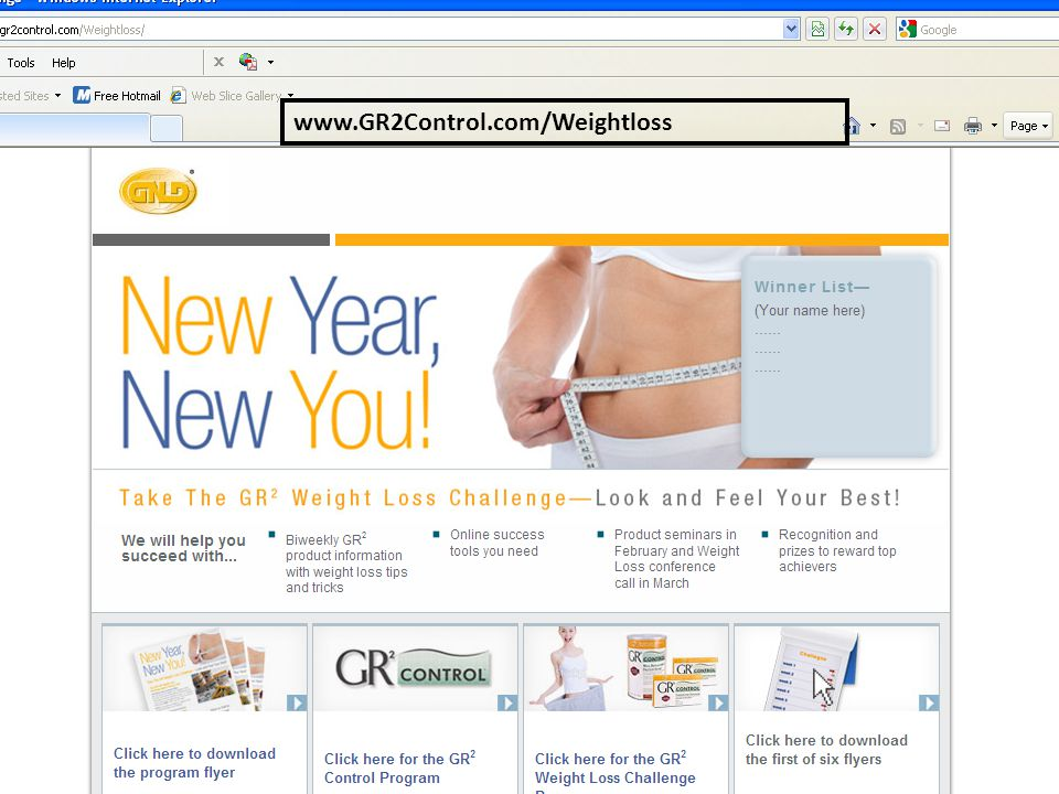 Weight Loss Challenge Template Unique Sample Flyers With Templates