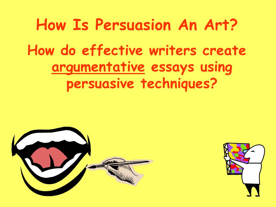 How to write less in an essay?