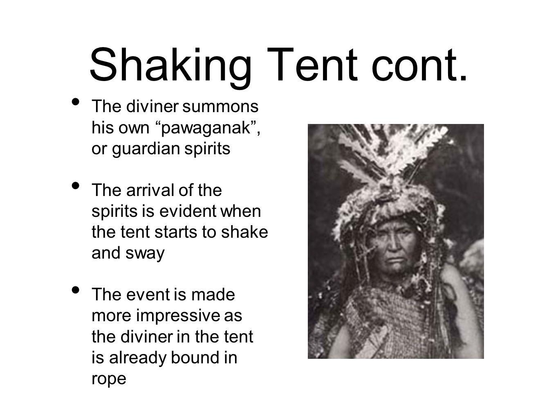 14 Shaking ...  sc 1 st  SlidePlayer & The Ojibwa by Joshua Valdez and Daniel Benveniste. - ppt download