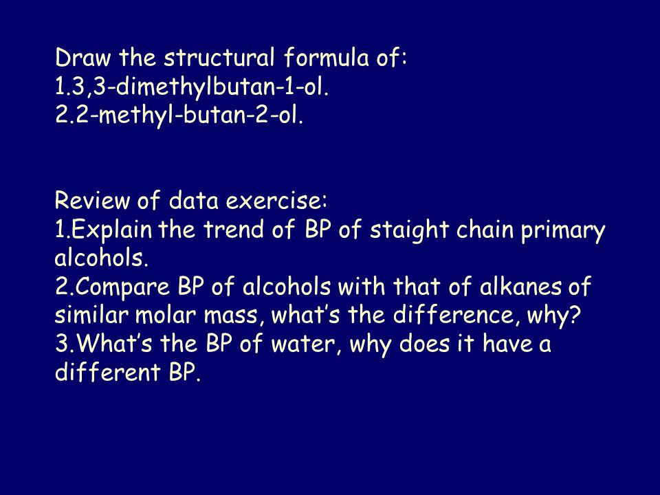 explain the first formulation of the Start studying urinary formation pg 6-8 learn vocabulary, terms, and more with flashcards, games, and other study tools.