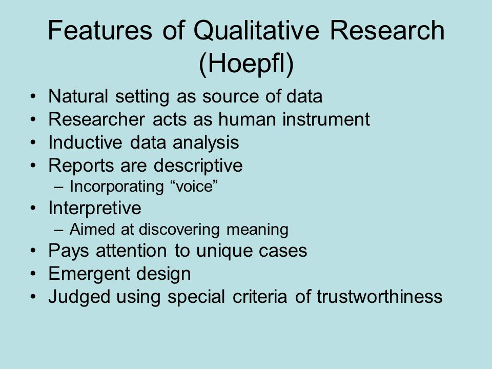"critique of quantitative research A quantitative research critique the purpose of this paper is to critique the research article, ""the use of personal digital assistants at the point of care in an undergraduate nursing program"", published in cin: computers, informatics, nursing (goldsworthy, lawrence, and goodman, 2006."