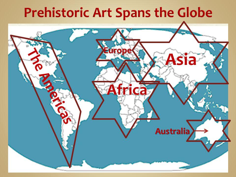 Asia Africa Europe Australia