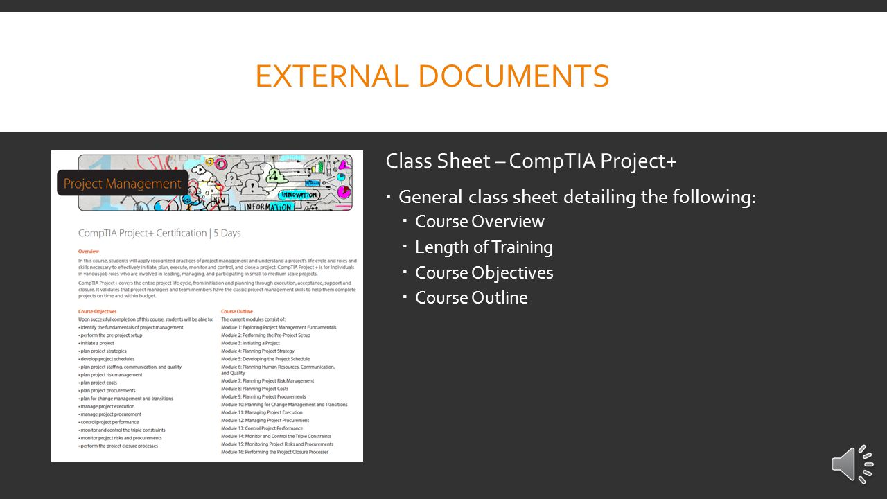 Project management product focus 21714 228 ppt download 15 class xflitez Image collections
