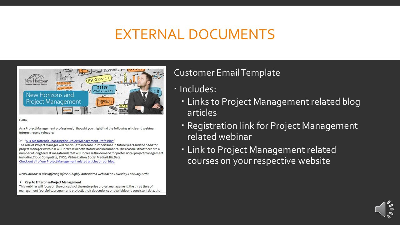 Project management product focus 21714 228 ppt download class sheet applying project management pmp methodology and exam preparations general class 1betcityfo Images