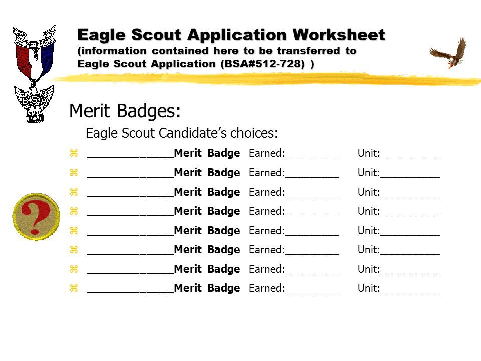 Printables Climbing Merit Badge Worksheet Gozoneguide Thousands – Merit Badge Worksheet Answers