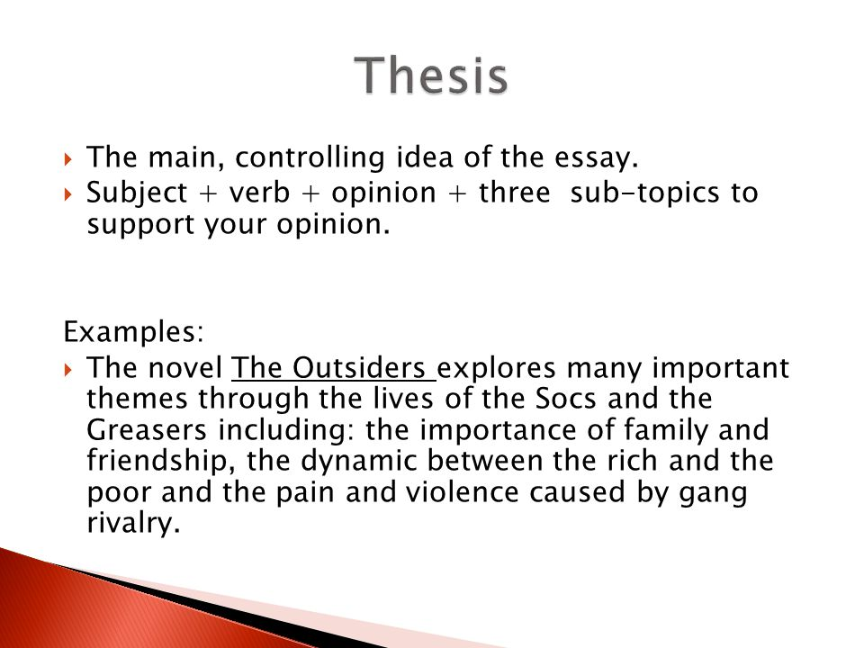 Dissertations  Custom Dissertation Help From Dissertation Service  Academic Argument Essay Brava