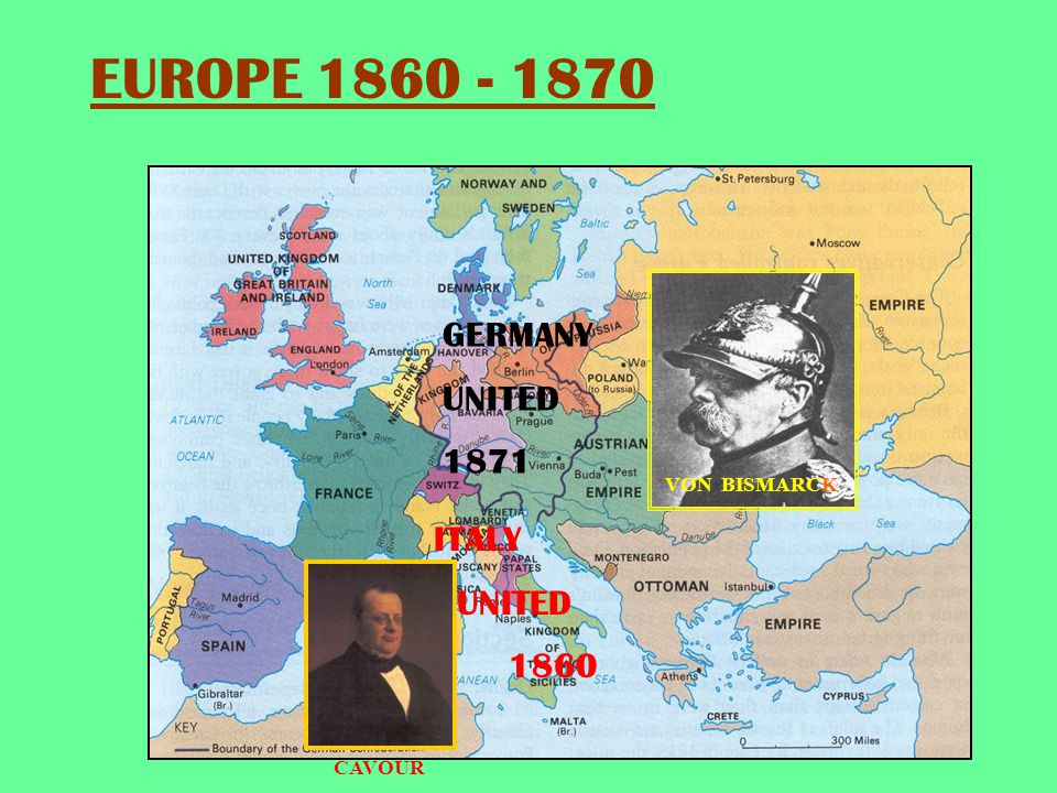 THE FIRST WORLD WAR ITS ORIGINS EUROPE ON THE VERGE OF WAR A - Europe map 1871 1914