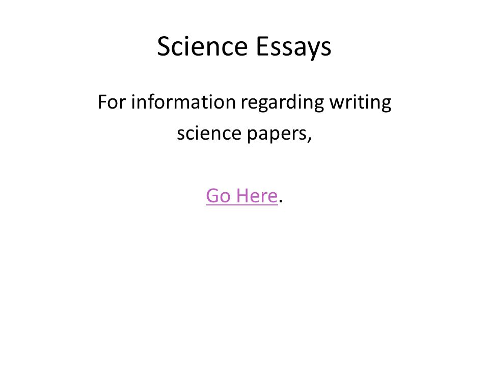 information technology 11 essay Free exclusive and advanced collection of english essays english essays free exclusive and advanced collection of english information technology.