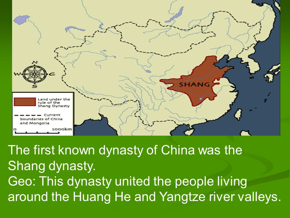 s p i c e for the shang dynasty The tang dynasty (june 18, 618 – june 4, 907 ce) was preceded by the sui dynasty and followed by the five dynasties and ten kingdoms period in chinathe dynasty was founded by the li family, who seized opportunity in.