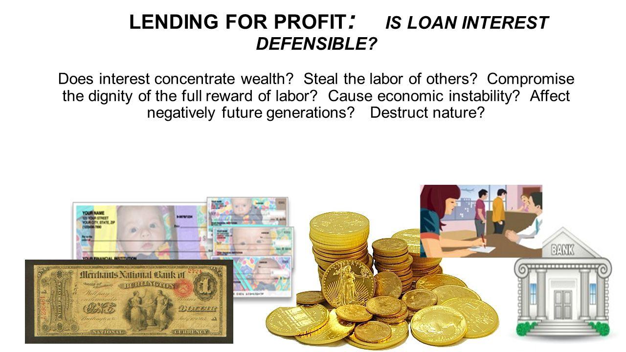 Airtel cash loan image 8