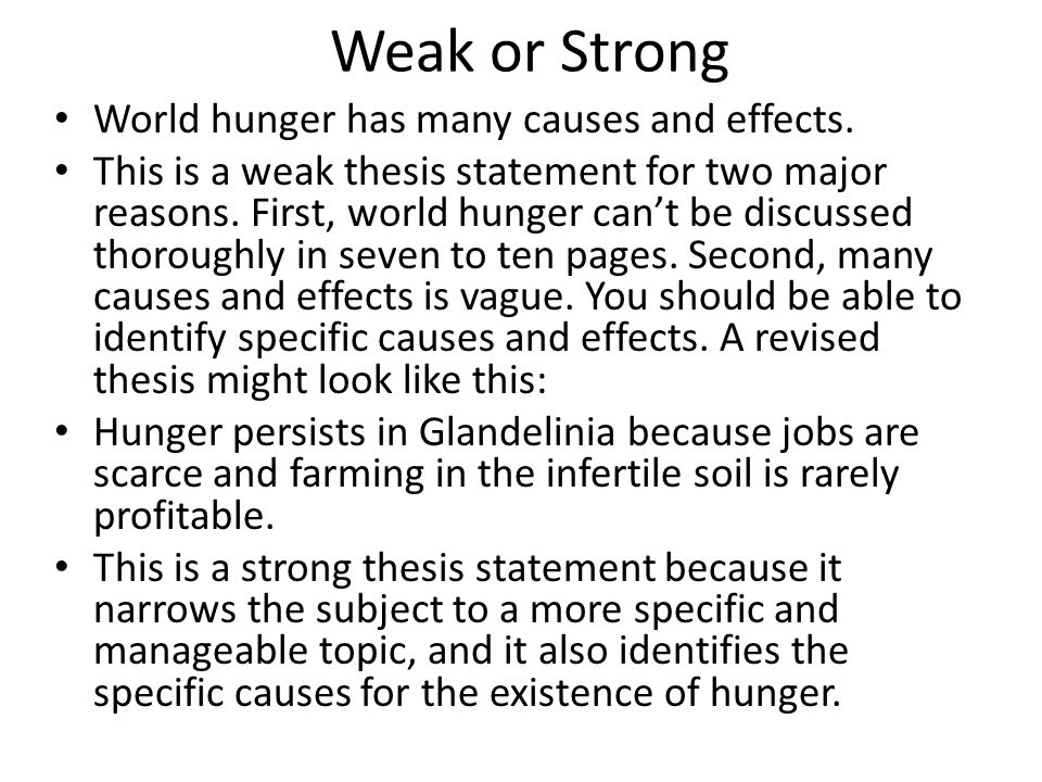 essay about the world World hunger essay every day we wake up, take a shower, have our breakfast, drink the cup of tea or coffee and do other everyday things without realizing that a lot of people suffer from everyday cravings.
