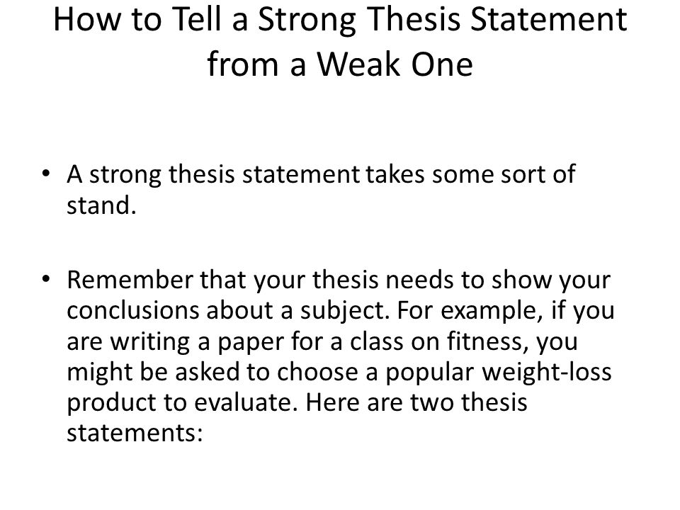 black market thesis statement The most common example of this statement is the assigning of racial categories by the people like black and thesis statement for two stories thesis st.