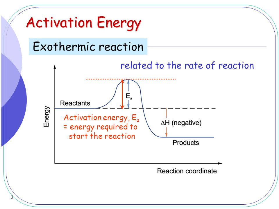the effect of temperature in energy The decrease in the band gap of a semiconductor with increasing temperature can be viewed as increasing the energy of the electrons in the material lower energy is.