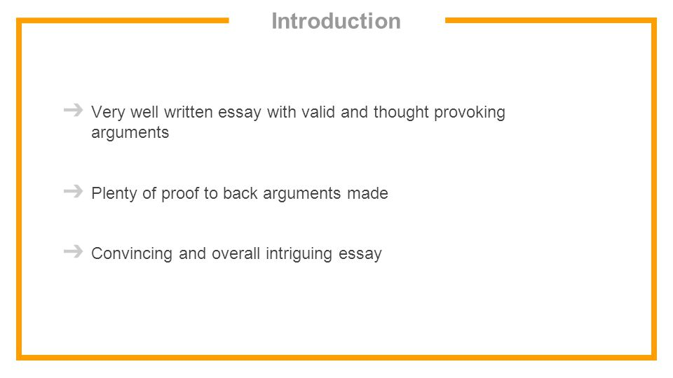 essay professional is it safe and good.jpg