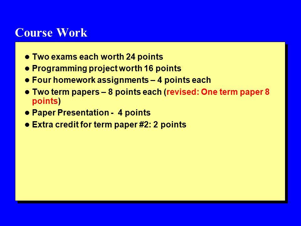 Frans Snyders term paper due help please?!?!?!!!?!!?
