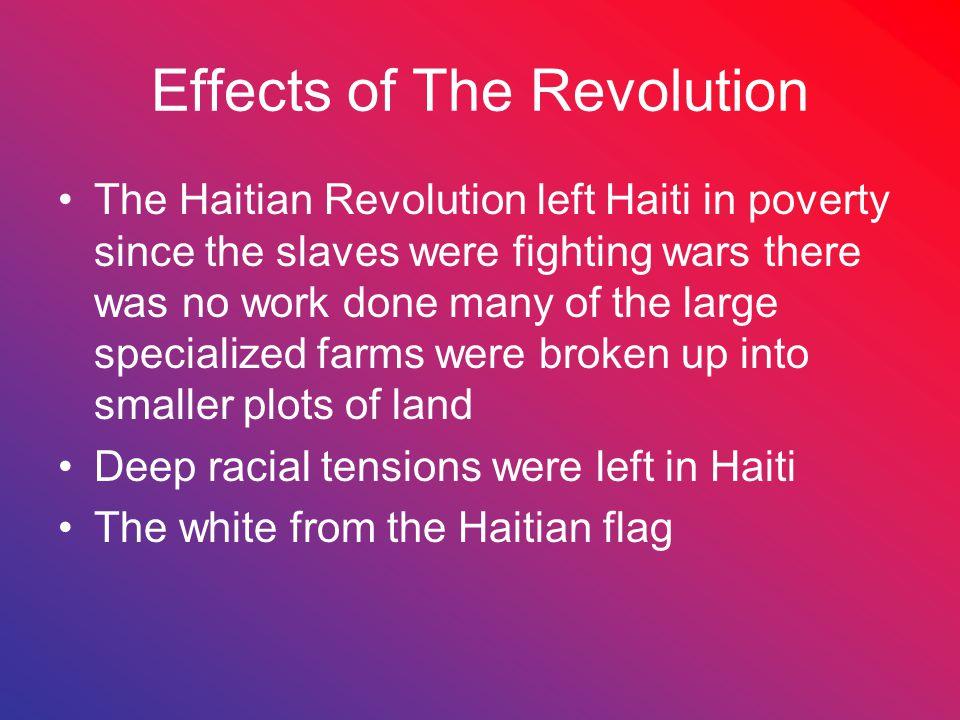 haitian revolution 2 essay