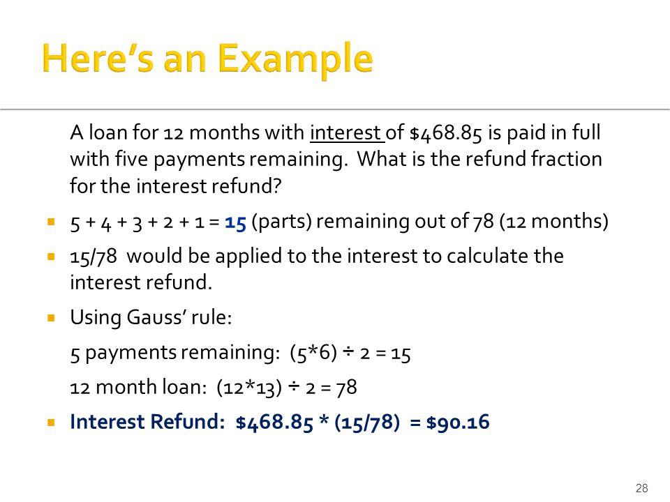 Small business cash flow loans image 6