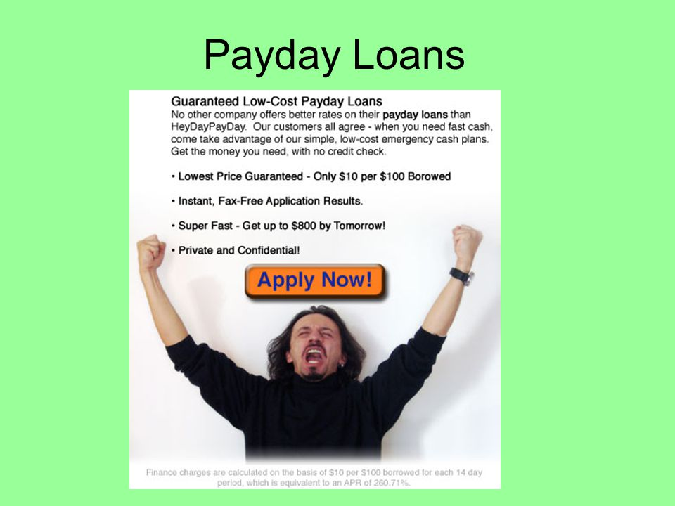 Same day loans online instant cash photo 8