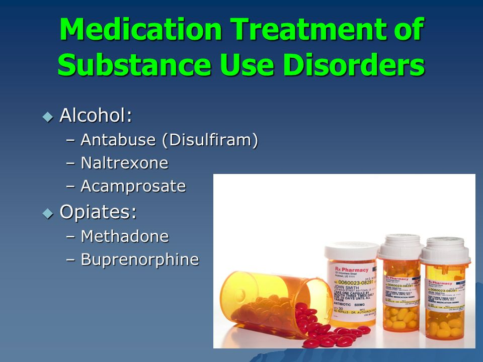 what type of medication is glucophage