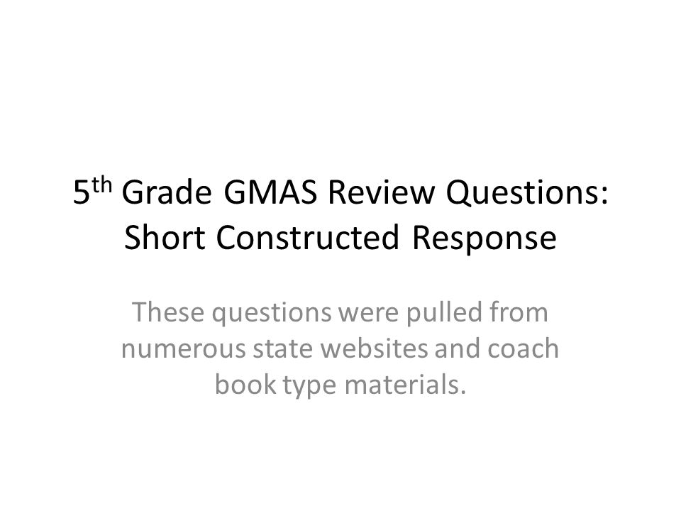 Worksheet Constructed Response Worksheets 4th grade math constructed response worksheets 8th leap questions worksheets