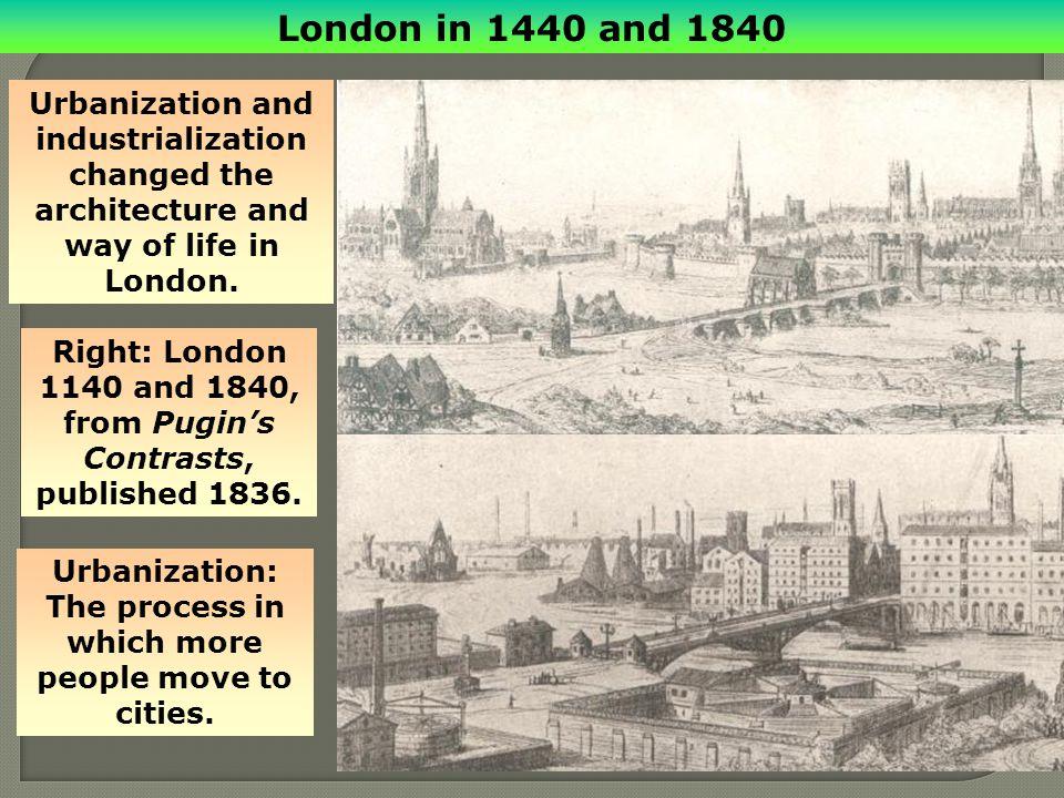 * Black Death Norman Invasion Industrial Revolution Agricultural Revolution