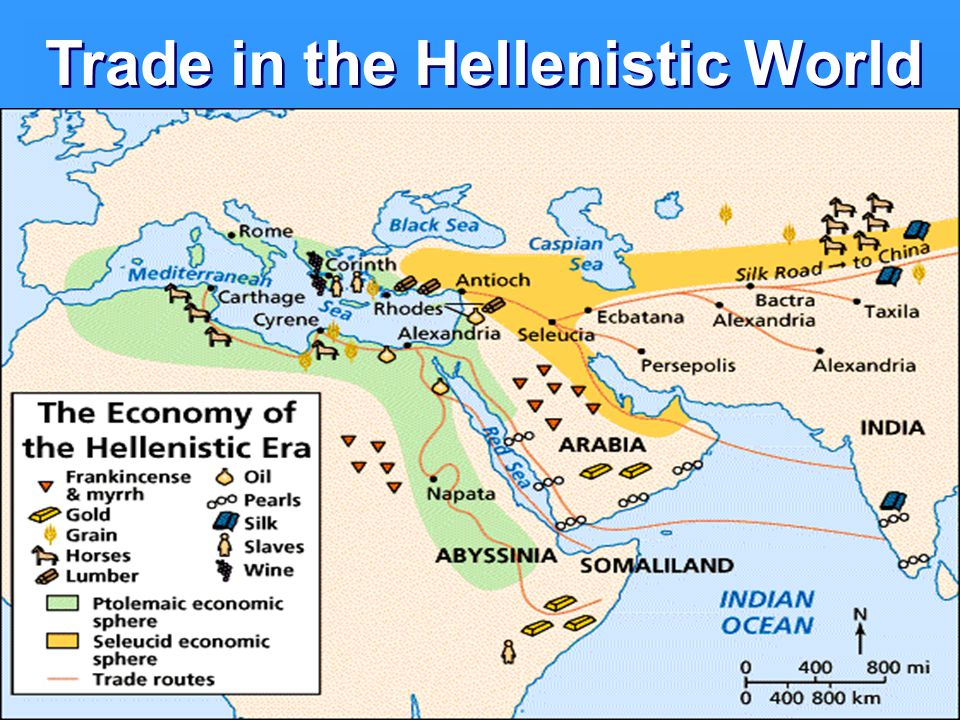 Hellenistic Greece Map.Map Of The Hellenistic World Image Photo Album With Map Of The