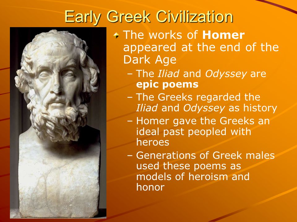 history of geography shaped greek civilization history essay Start studying world history how did the unique geography of ancient greece how did geography affect life and development in ancient greek civilization.