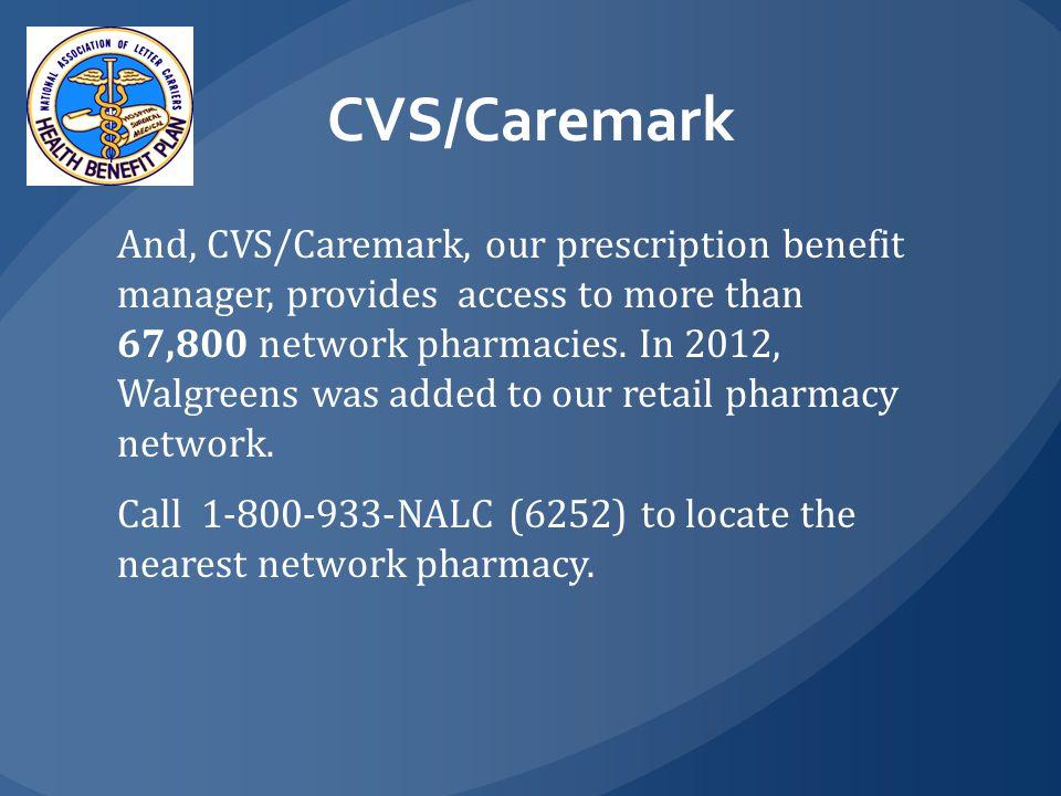 Billig Warfarin 1 mg Beställa