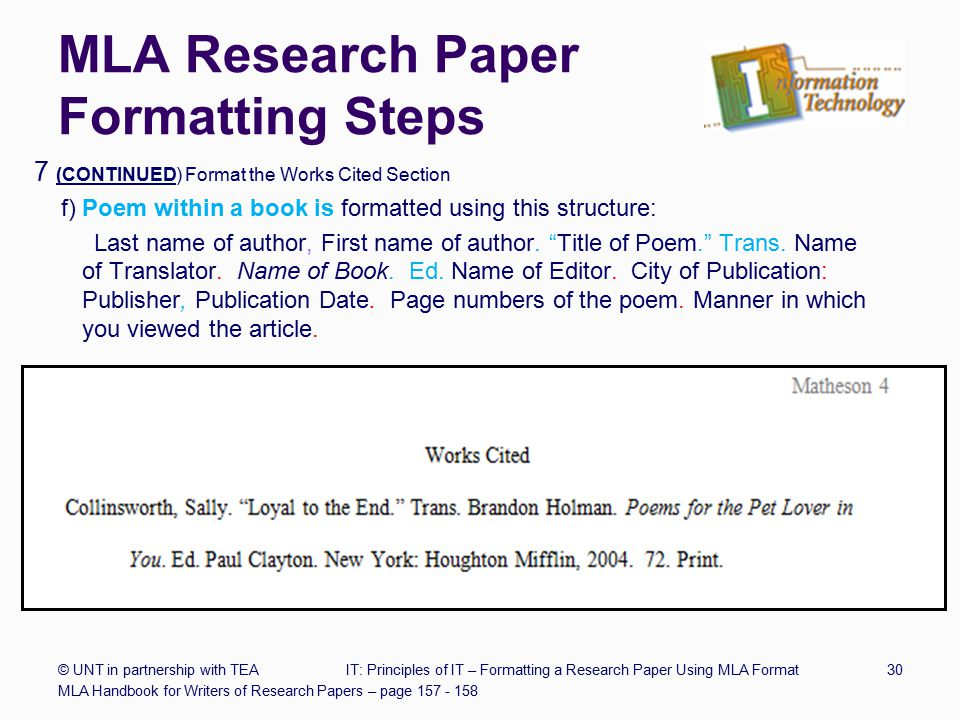 mla format for essays online Mla page format for typing essays mla page format for typing essays explains how words should be typed and arranged onto the page(s) of an essay or other paper.