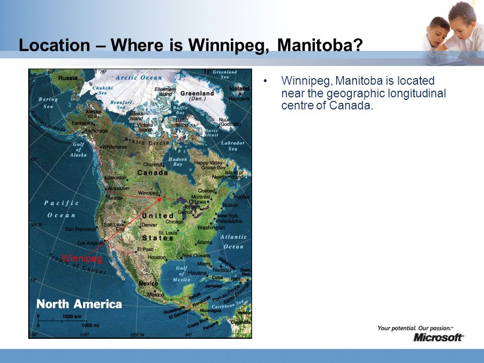 Winnipeg Invitational Basketball Tournament Plugged Technical - Where is winnipeg
