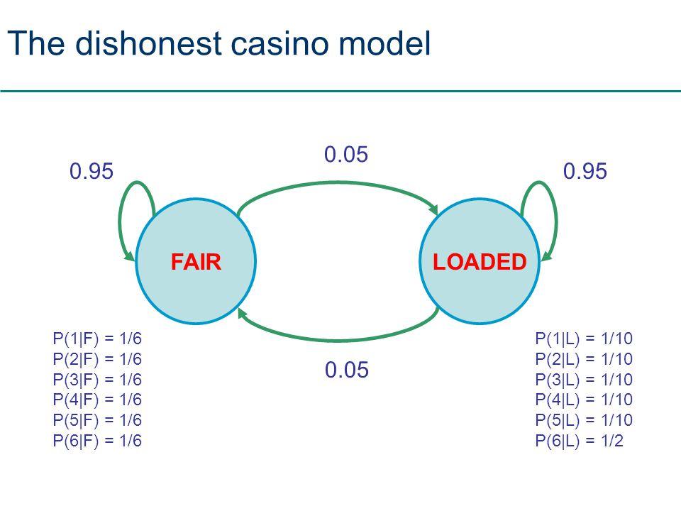 double down casino mobile download